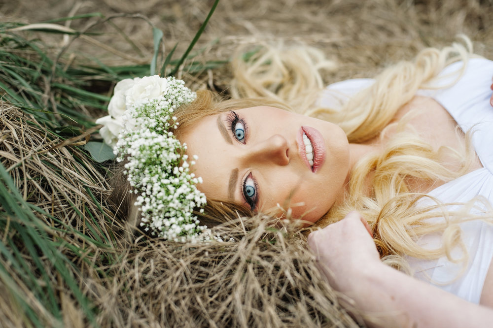 January Styled Shoot-Without Watermark-0069.jpg