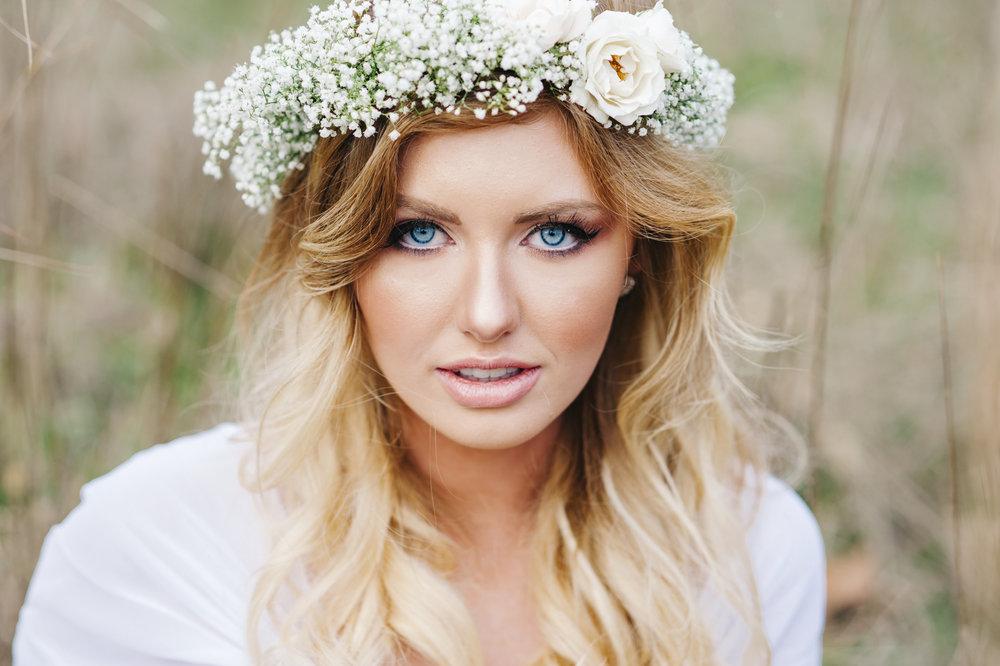 floralcrowngeorgiawedding
