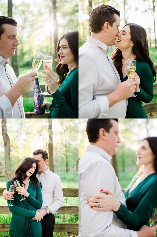 equestrian-engagement-georgia-wedding