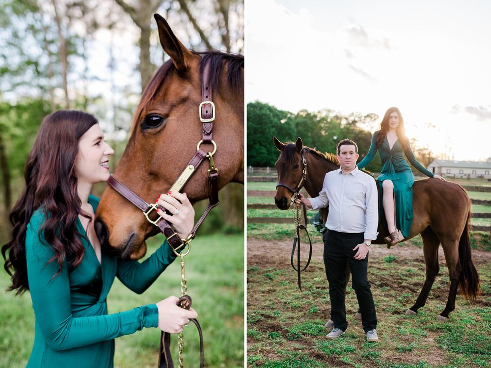 equestrian-bride