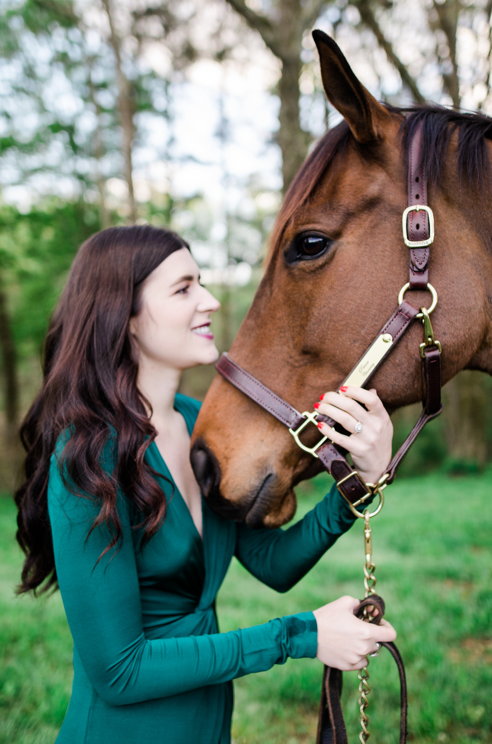 equestrian-engagement-photography-georgia
