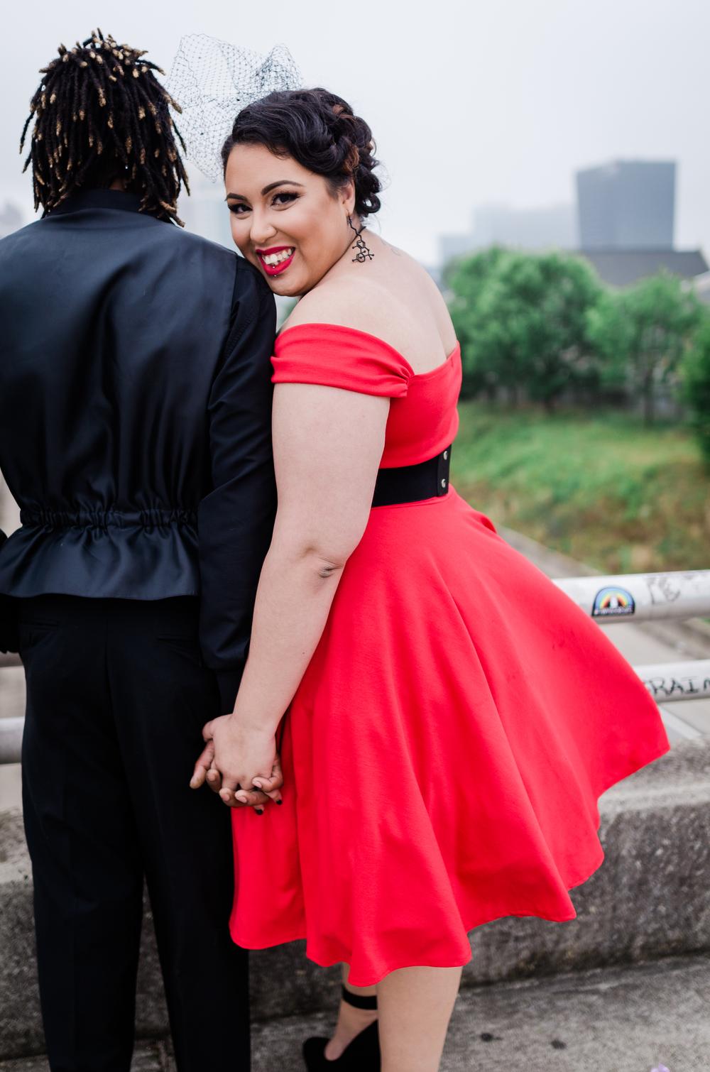 atlanta-elopement-photographer