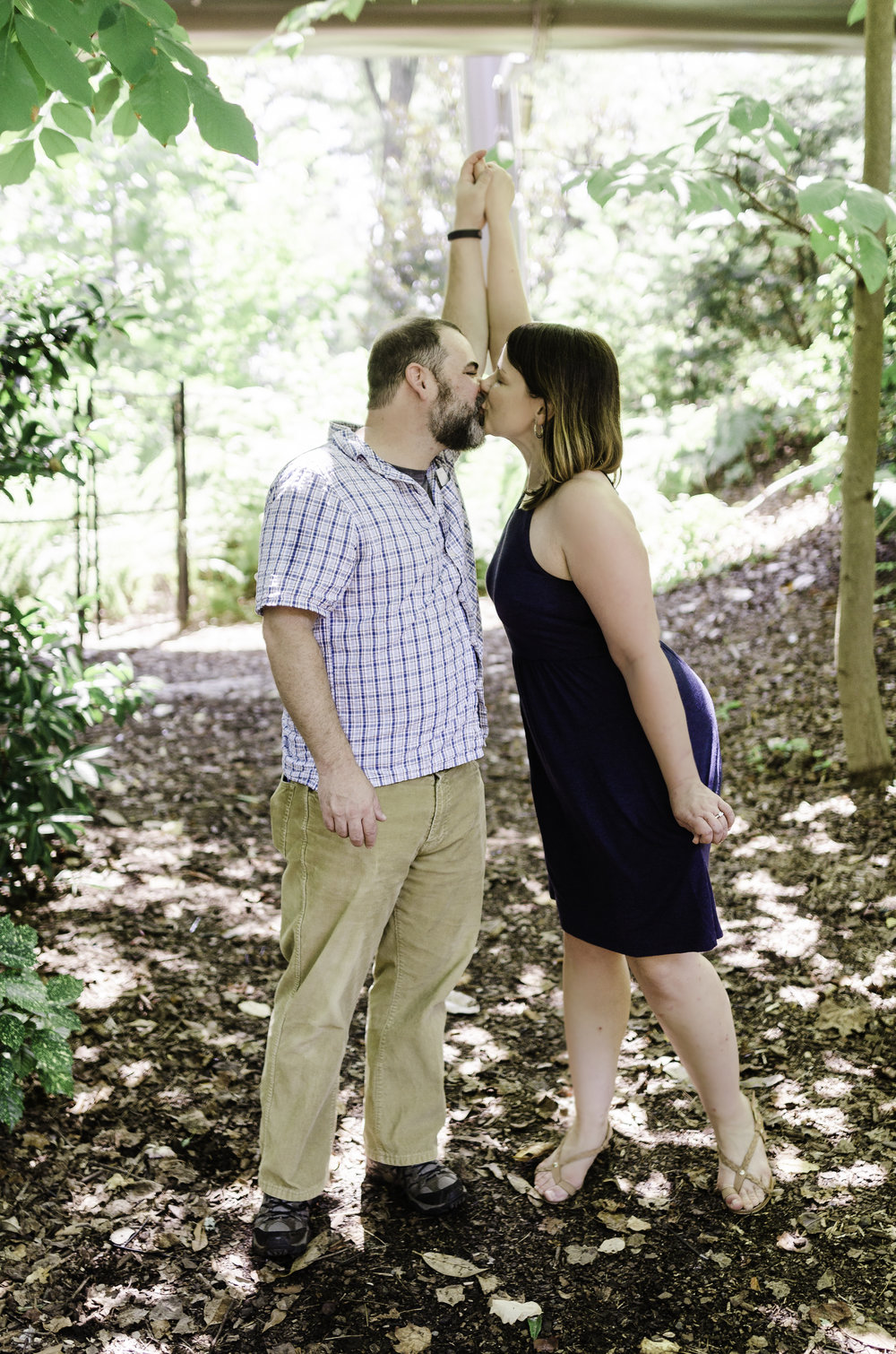 Holly + Mac Engagement Session (86 of 104).jpg
