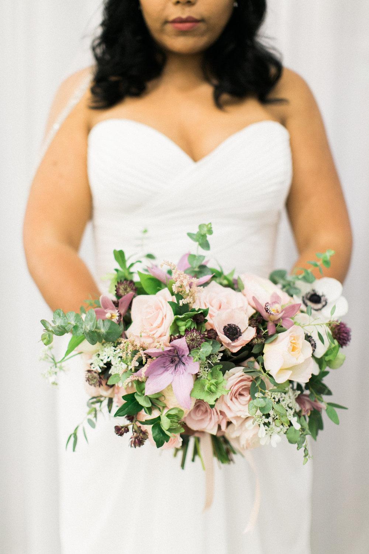 atlanta-florist