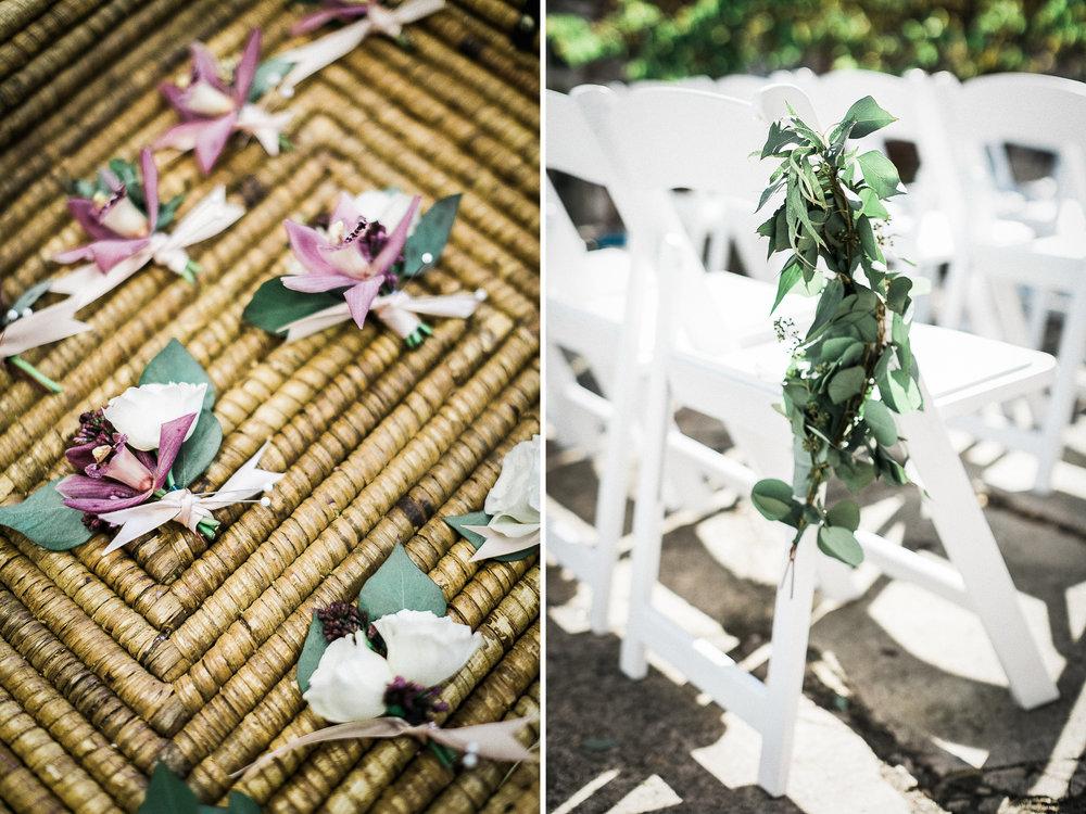 atlanta-floral-designer