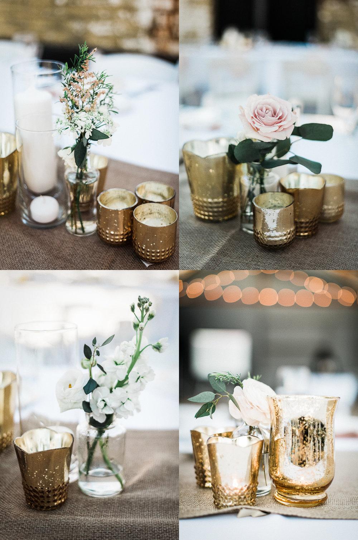 atlanta-best-floral-designer
