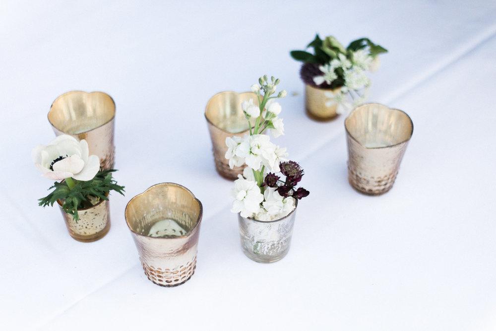 best-atlanta-floral-designer