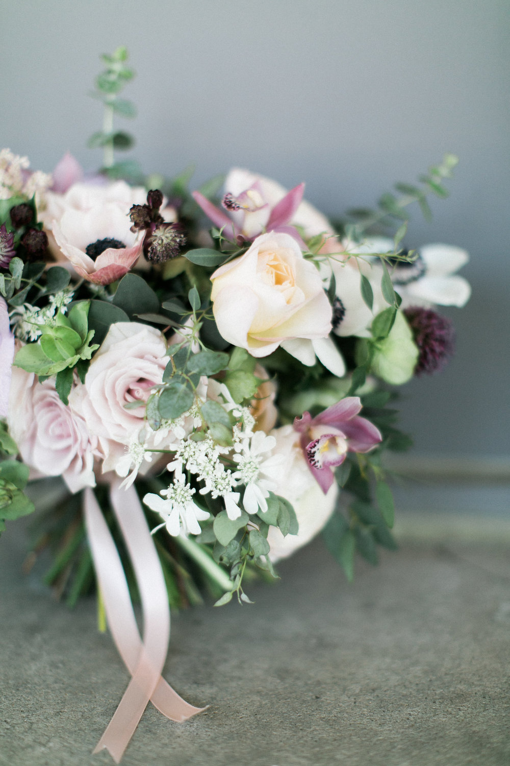atlanta-florist-wedding-florist