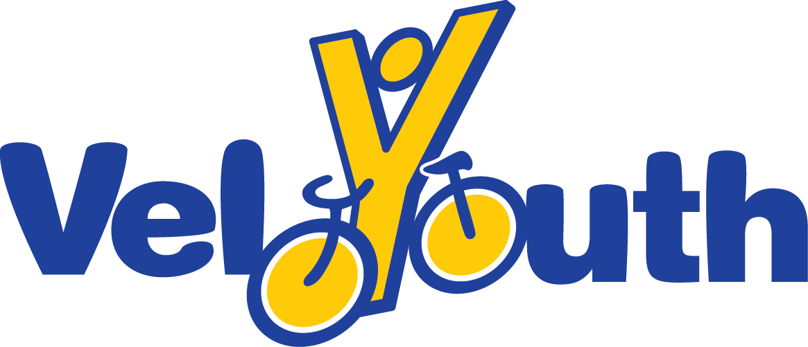 San Diego VeloYouth