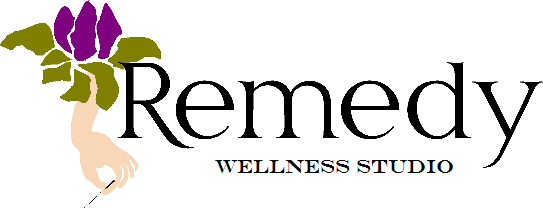 Remedy Wellness Studio - Oakland Acupuncture & Herbs