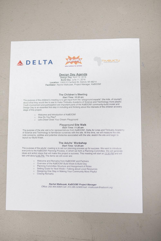Delta_20160412_0008.jpg