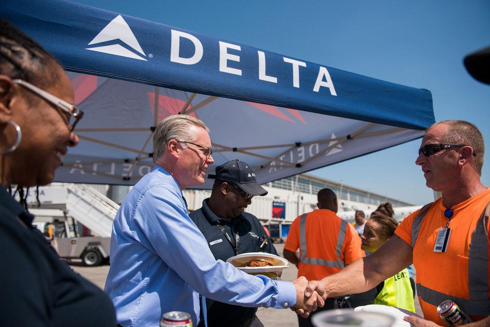 Delta_20160525_0058.jpg