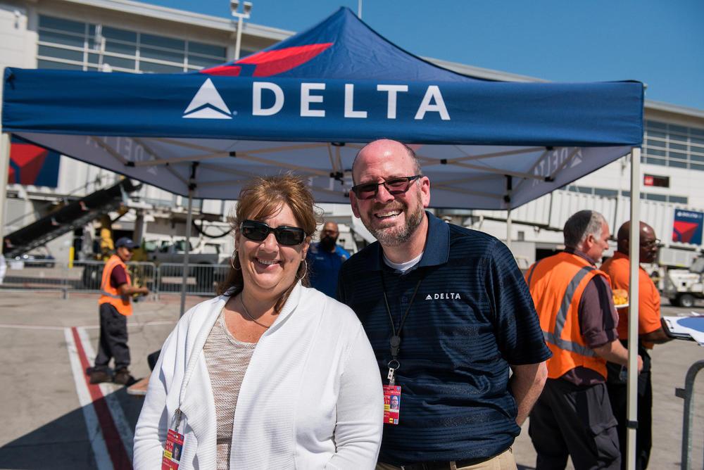 Delta_20160525_0015.jpg
