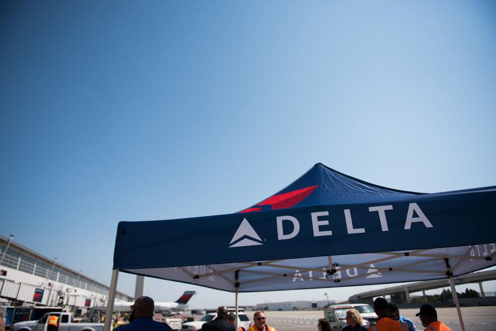 Delta_20160525_0013.jpg