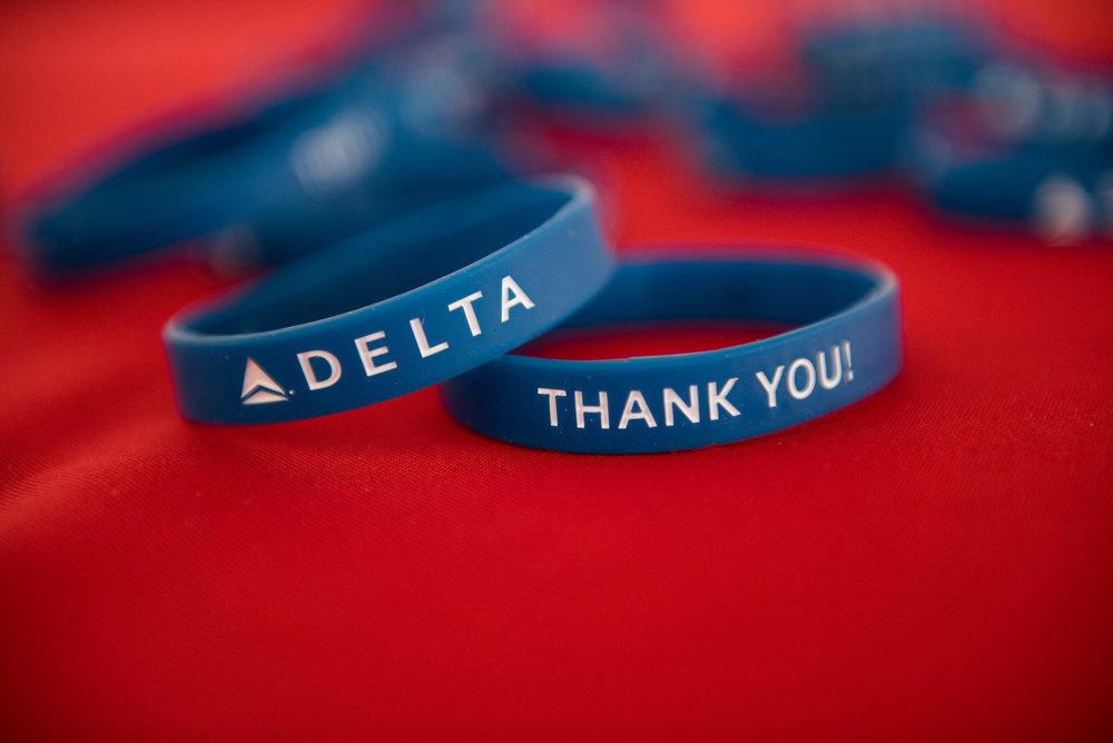 Delta_20160525_0003.jpg