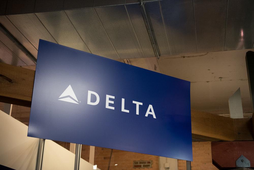 Delta_20160922_0005.jpg