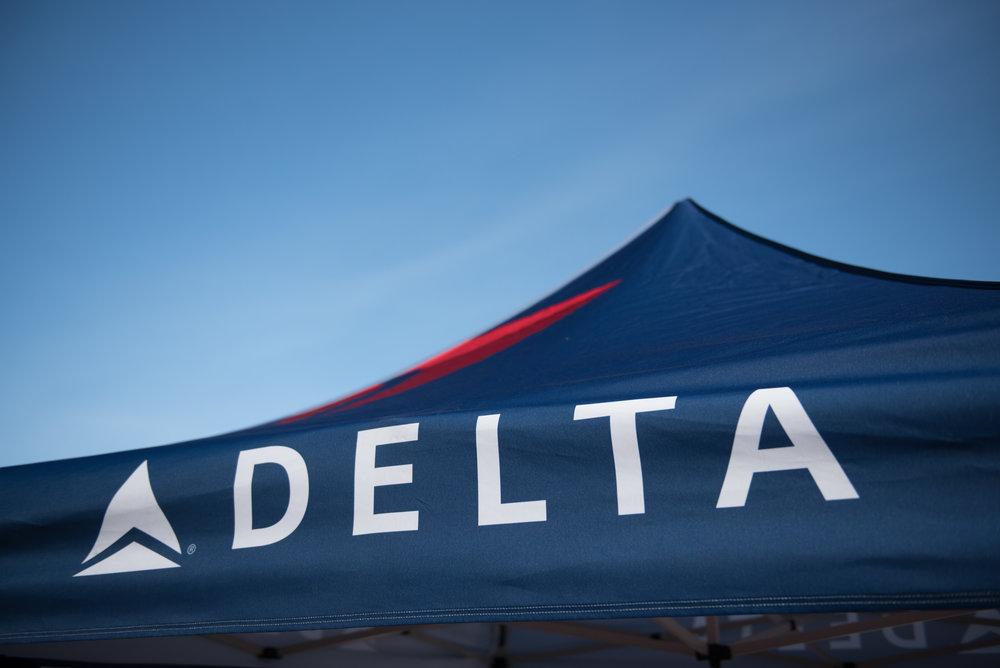 Delta_20160925_0001.jpg