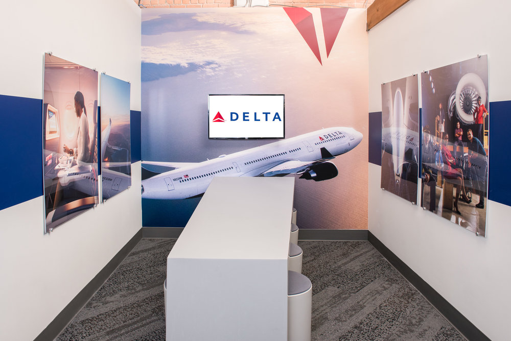 Delta_20160922_0075.jpg