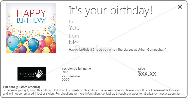 gift-card-birthday.jpg
