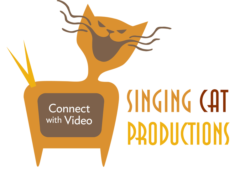 Singing Cat Productions