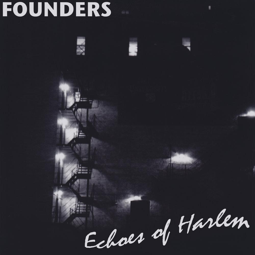 founders_music_echoes_of_harlem.jpg