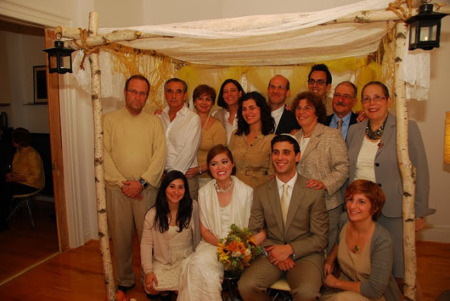 doron+family+good.JPG