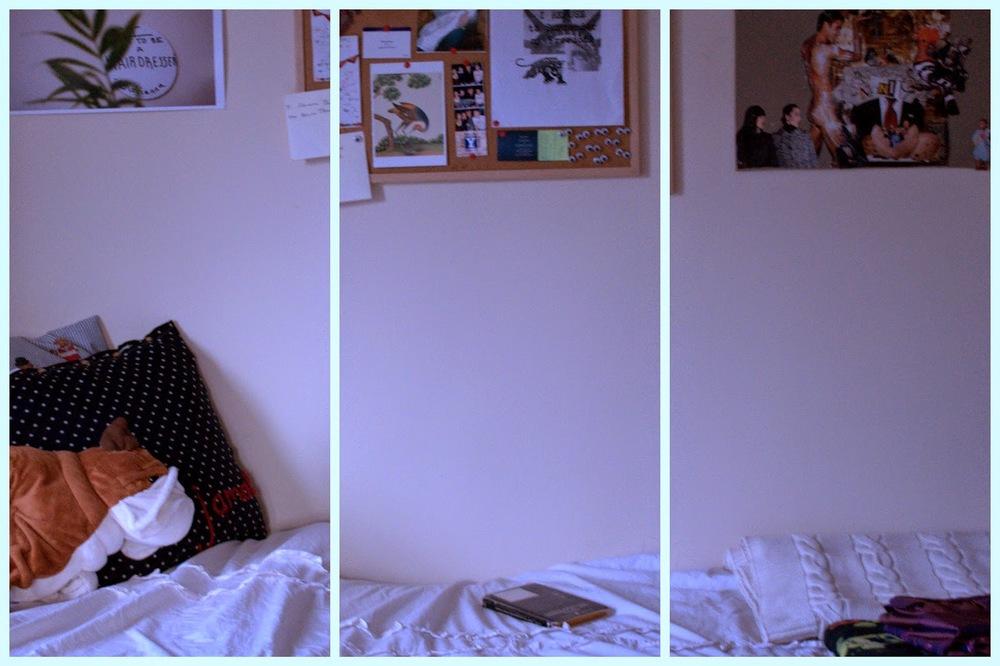 Yale+Dorm+Room-009.jpg