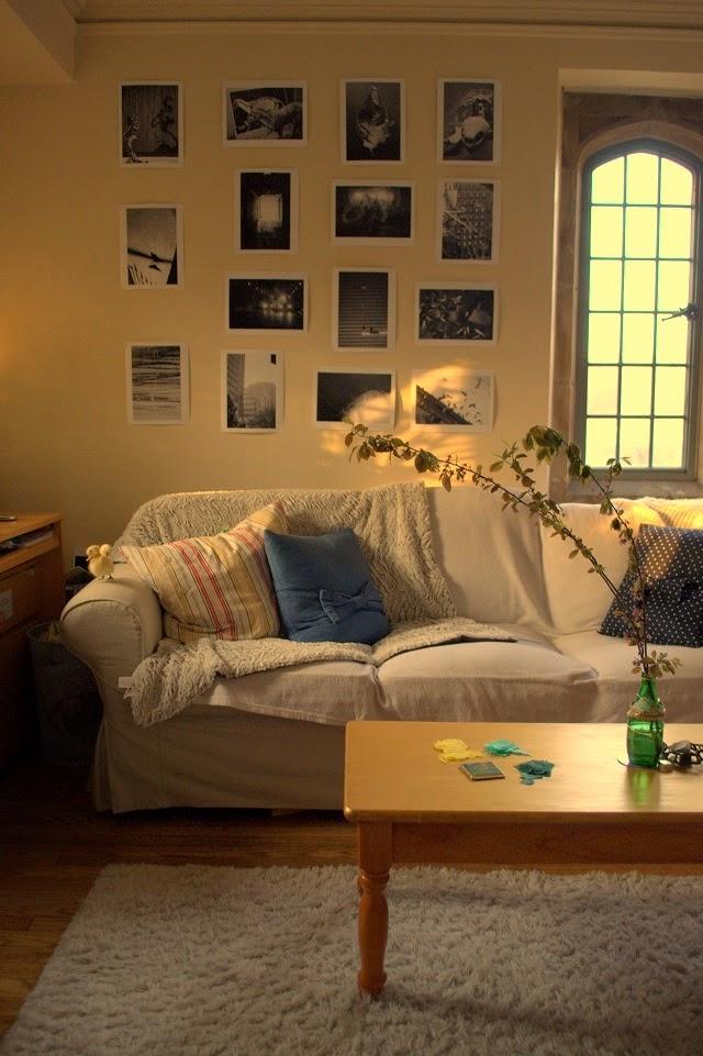 Yale+Dorm+Room-011.jpg