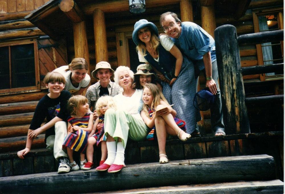 family+at+brinkerhof+1994ish.jpg