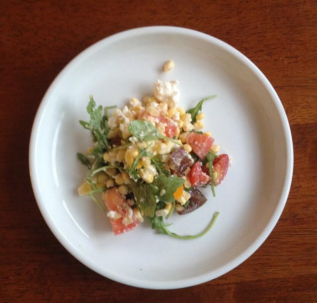 corn+salad.JPG