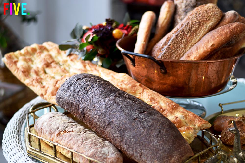 bread shot 1.jpg