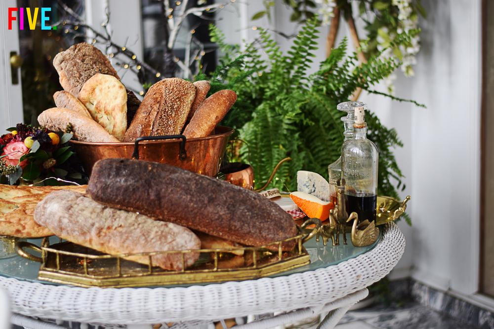 bread shot 4.jpg