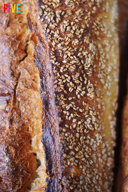 loaf closeup.jpg