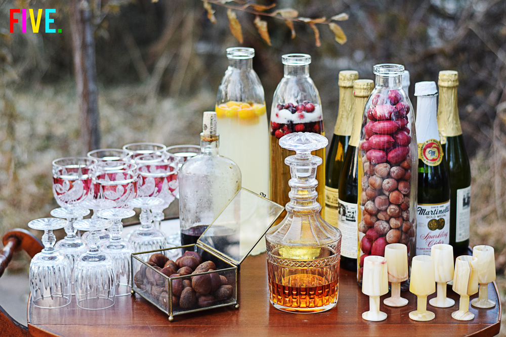 drink table.jpg