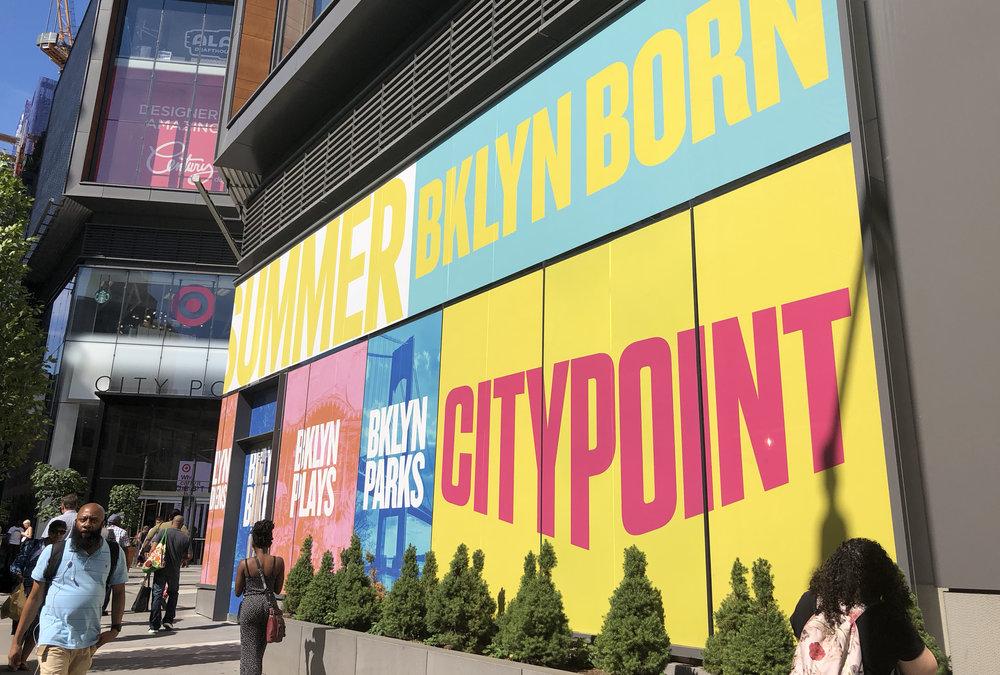 EmilyMakarainen_CityPoint2.jpg