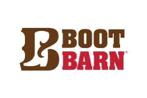 9786_Boot-Barn-logo.png