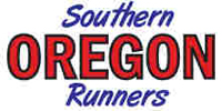 SOUTHERN OREGON RUNNERS - What to do in Southern Oregon - Running  Club
