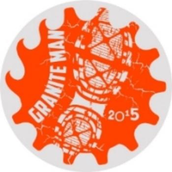 GM Logo Orange.jpg