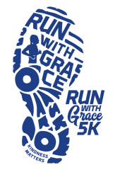 RUN WITH GRACE 5k - Southern Oregon Runenrs - What to do in Southern Oregon