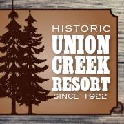30% discount with code RUN30 for staying at Union Creek Resort during the dates of April 20th - 24th.