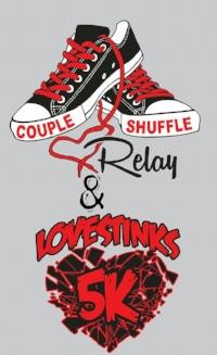 Couple Shuffle 2.jpg