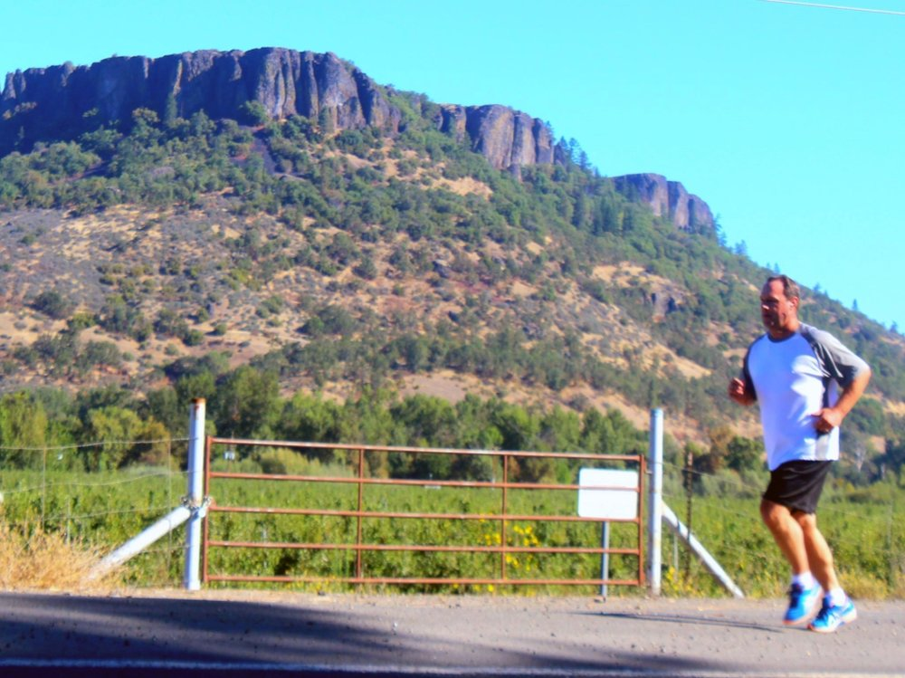 ROGUE VALLEY CHALLENGE RELAY - Table Rocks.jpg