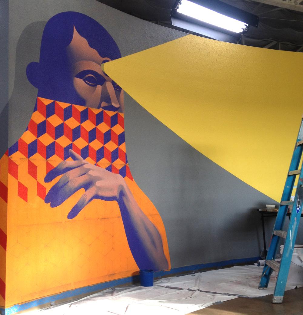mural 33.jpg