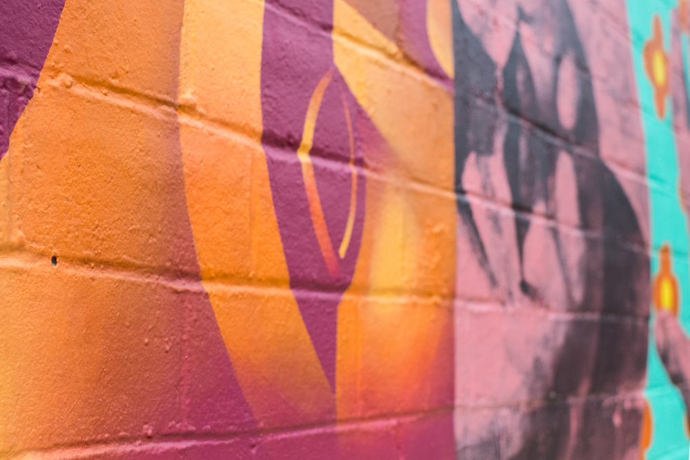 ArtCon mural-1.jpg