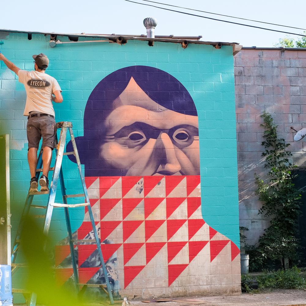 mural 1-3 low.jpg
