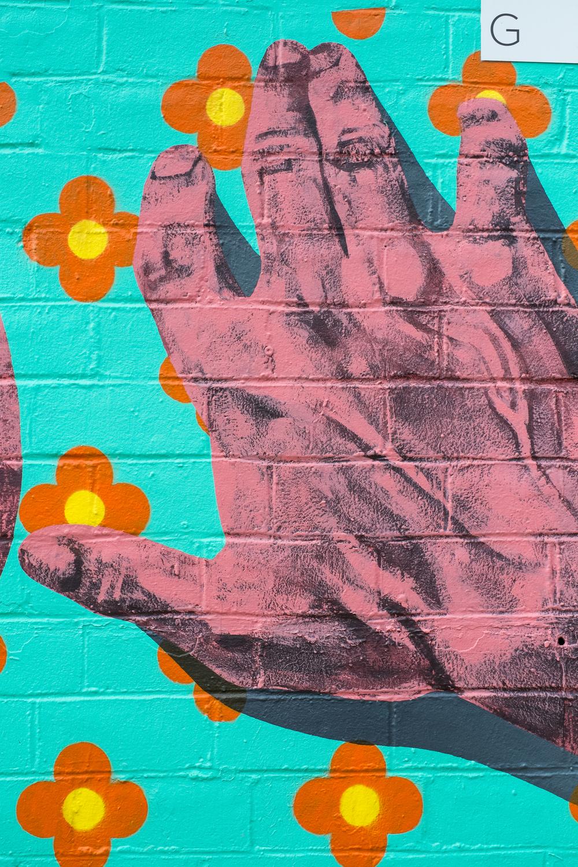 art con wall 333-1.jpg