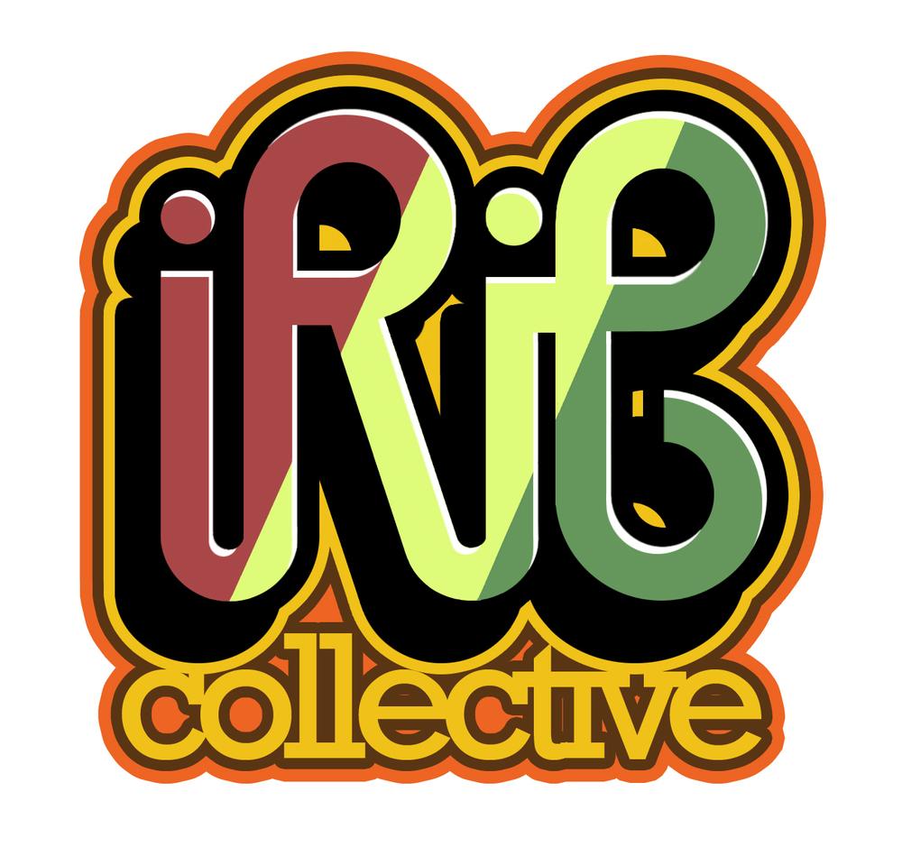 IRIE logo main.jpg