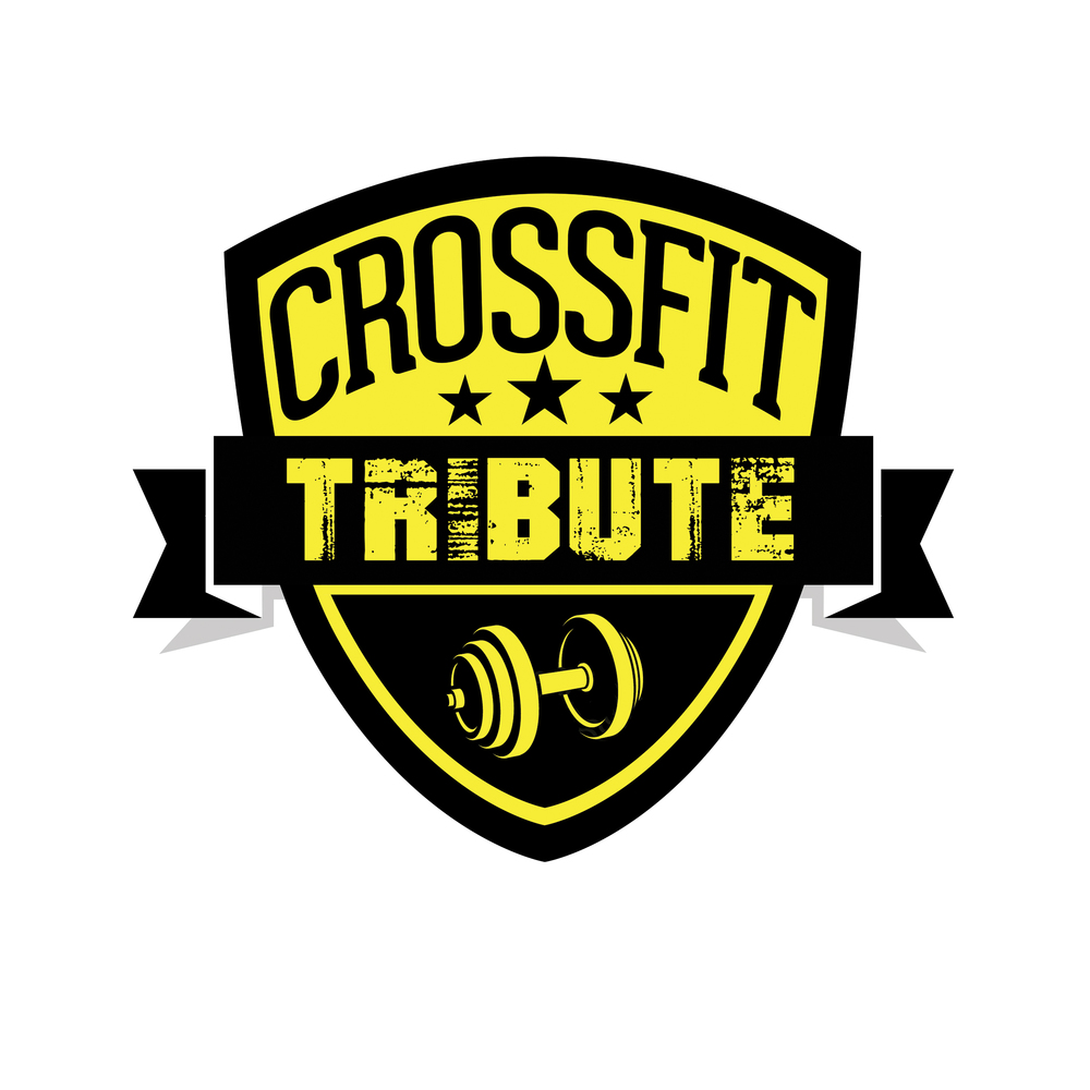 Crossfit logo smaller.jpg