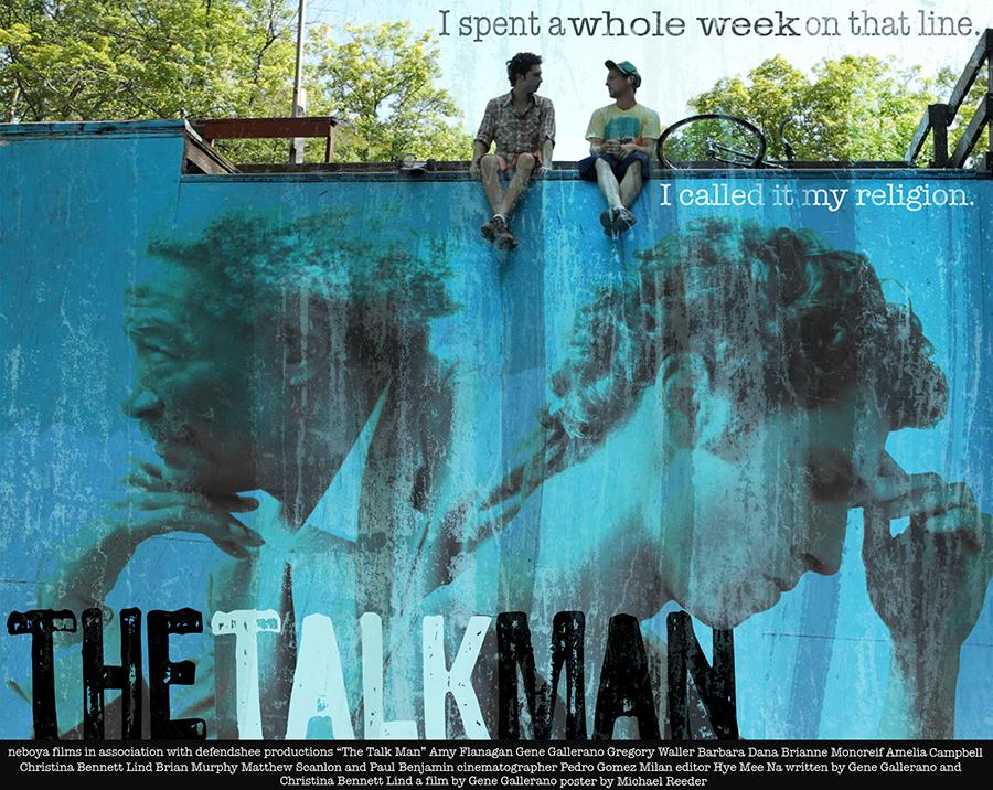 Ramp poster web.jpg