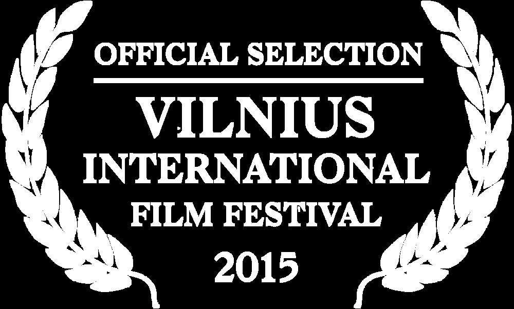 Laurel_VilniusOfficialSelectionFinal_w.png